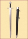 River Witham Sword